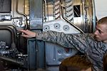 177th FW celebrates National Bring Your Son and Daughter to Work Day 140224-Z-NI803-019.jpg