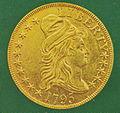 1795 eagle obverse 1.jpg
