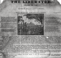 1837 Liberator Cornhill Boston.png