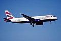 183cs - British Airways Airbus A320-232, G-EUUB@ZRH,20.07.2002 - Flickr - Aero Icarus.jpg