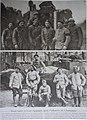 184 12 équipages de tanks Schneider en Champagne.jpg