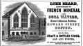 1851 Beard BostonDirectory.png