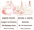 1853 HammattBillings BostonAlmanac.png
