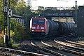 185 358-9 Köln-Kalk Nord 2015-11-03-01.JPG