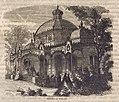 1867, Pabellón de Portugal en la Exposición de 1867, Padró.jpg