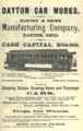 1874 ad Dayton OH Poors Manual of Railroads.png