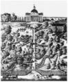 1875 University of Missouri Columbia University of MissouriArchives.png