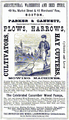 1877 Parker MerchantsRow Boston SomervilleDirectory.png