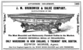 1882 Brunswick and Balke Co advert.png