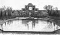 1885 gate Teheran CenturyMagazine v31 no2.png