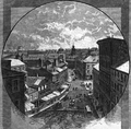 1886 CourtSt Boston Winsor.png