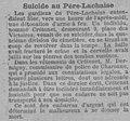 18870429 - Gil Blas - Suicide au Père-Lachaise.jpg