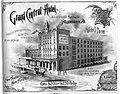1890 - Grand Central Hotel.jpg