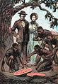 1890sc Artwork 07.jpg