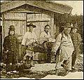 1894년 전봉준 압송 사진.jpg