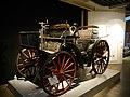 1895 Benz Phaeton Langversion (12750568285).jpg