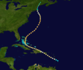 1896 Atlantic hurricane 2 track.png