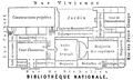 1898 BibliothequeNationale Baedeker.png