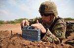 18 Deployed Soldiers receive a 'Go' for Expert Infantry Badge 160329-F-YG608-105.jpg