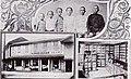 1900-chinese-pharmacy-bkk.jpg