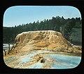 19014 - Orange Spring Formation.jpg