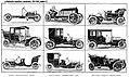 1906-01-15-Itala-Turin-automobiles.jpg