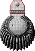 1908kki-e16.png