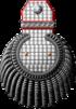 1908kki-e16