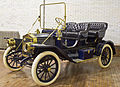 1910 Maxwell Model Q2.jpg