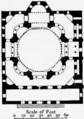 1911 Britannica-Architecture-Sergius and Bacchus.png