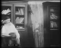 File:1912 Уход великого старца, Жизнь Толстого.webm