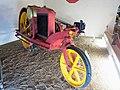 1914 tracteur Big-Bull, Musée Maurice Dufresne photo 5.jpg