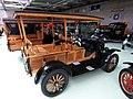1921 Ford T Personenbus pic4.JPG
