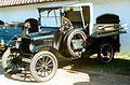 1922 Ford Model T Pickup PZN841.jpg