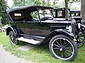 1924 Chevrolet Superior (9706671937).jpg