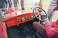 1926 Austin Dashboard - 7 hp - 4 cyl - WBP 1443 - Kolkata 2017-01-29 3889.JPG