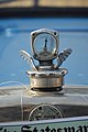 1927 Dodge Radiator Cap - 23 hp - 4 cyl - RJI 0082 - Kolkata 2018-01-28 0765.JPG
