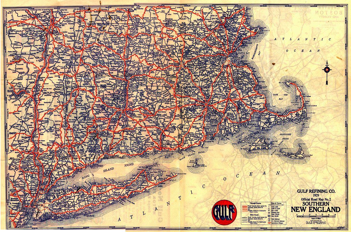 Mapa Drogowa Wikipedia Wolna Encyklopedia