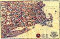 1929 New England road map.jpg