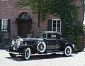 1931 Cadillac 16V Fleetwood 452A Convertible.jpg