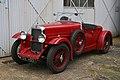 1932 Alvis 12-50 (16205492632).jpg