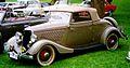 1934 Ford Model 40 760 Cabriolet.jpg
