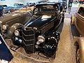 1935 Ford 770 pic1.JPG