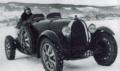 1935ca Storsjön Bugatti T43 43258 Johnson.png