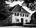 1936 Haus Dr. Kempermann, Köln 1.jpg