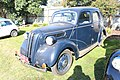 1937 Ford 7W Ten Saloon (18017012995).jpg