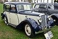 1937 Lanchester 14 Roadrider Saloon 8684732146.jpg