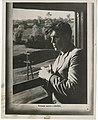 1938. Алексей Стаханов выехал в Донбасс.jpg