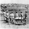 1940 - תל אביב הלוויה של הרוגי ההתקפה האיטלקית-PHL-1089243.png