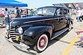 1940 Oldsmobile Dynamic Series 70 Sedan (US) (24858149501).jpg
